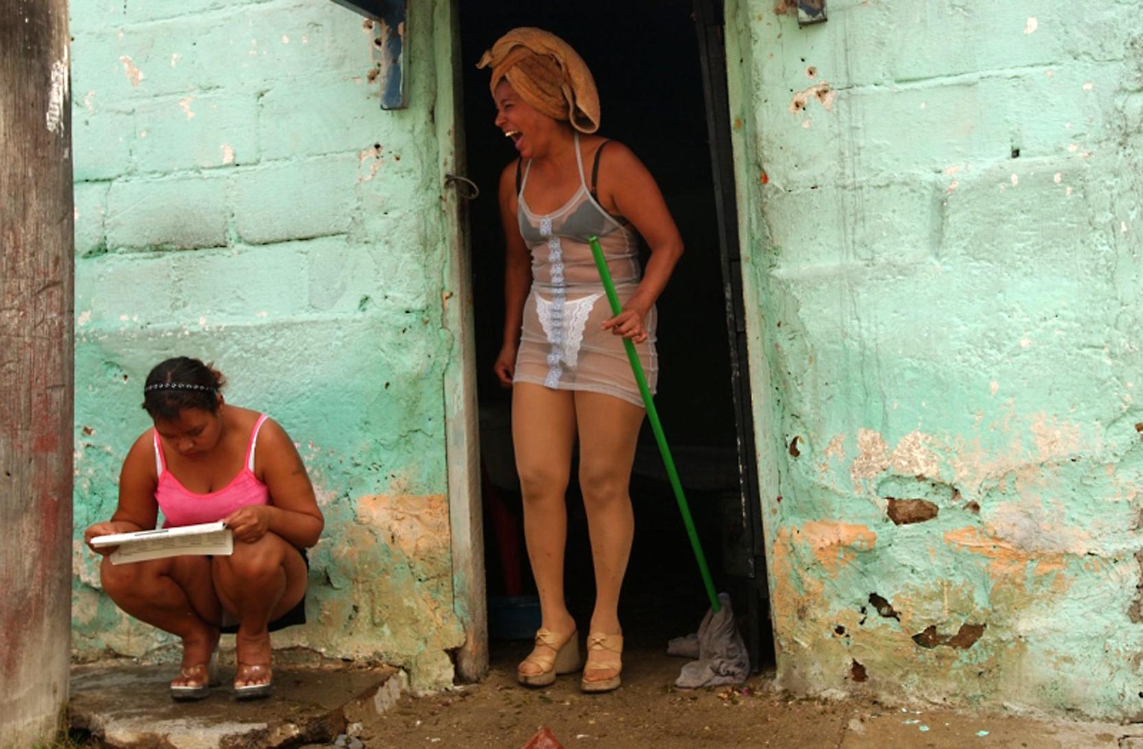 skolko-stoit-prostitutka-na-kube
